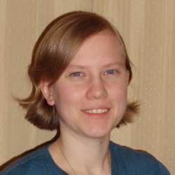 Jessica Bombach